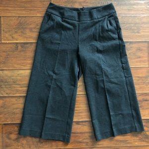 Cabi short pants  size 8
